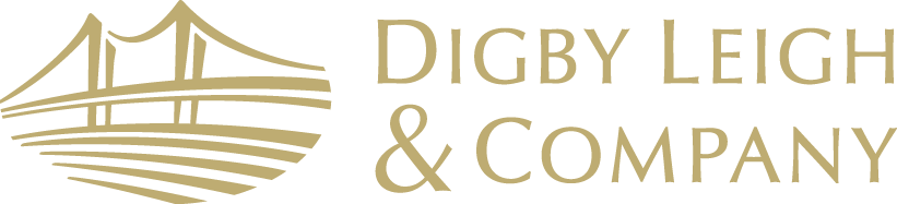 Digby Leigh & Company