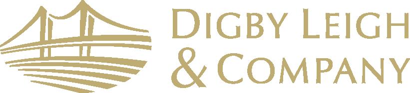 Digby Leigh & Company Logo