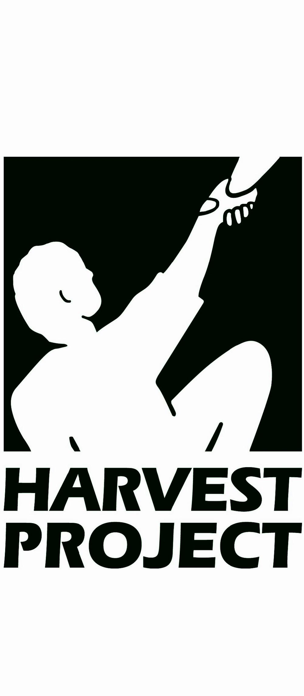 HarvestProject.jpg
