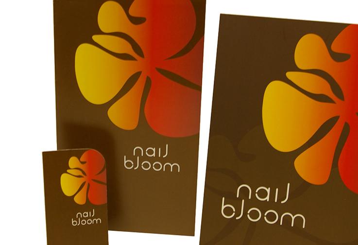 Nail Bloom.jpg