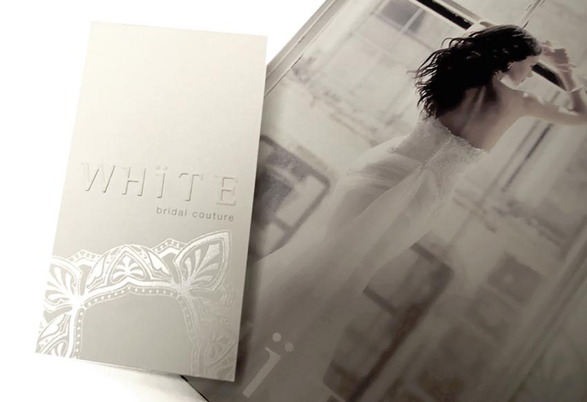 White site_2.jpg