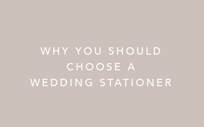 Wedding Stationer.jpg