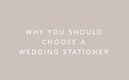 Wedding Stationer.jpg