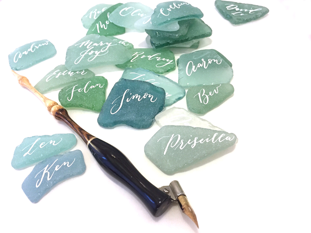 Sea glass.png