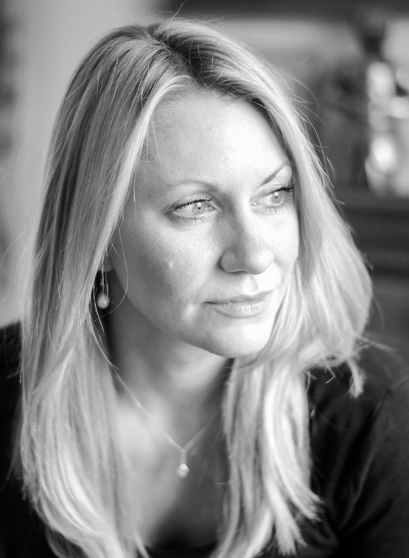 Jane Dixon-Smith