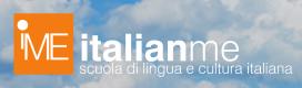 Italian Me Language School