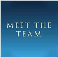 Meet the team.png