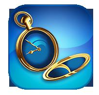 TTT AppStore Icon
