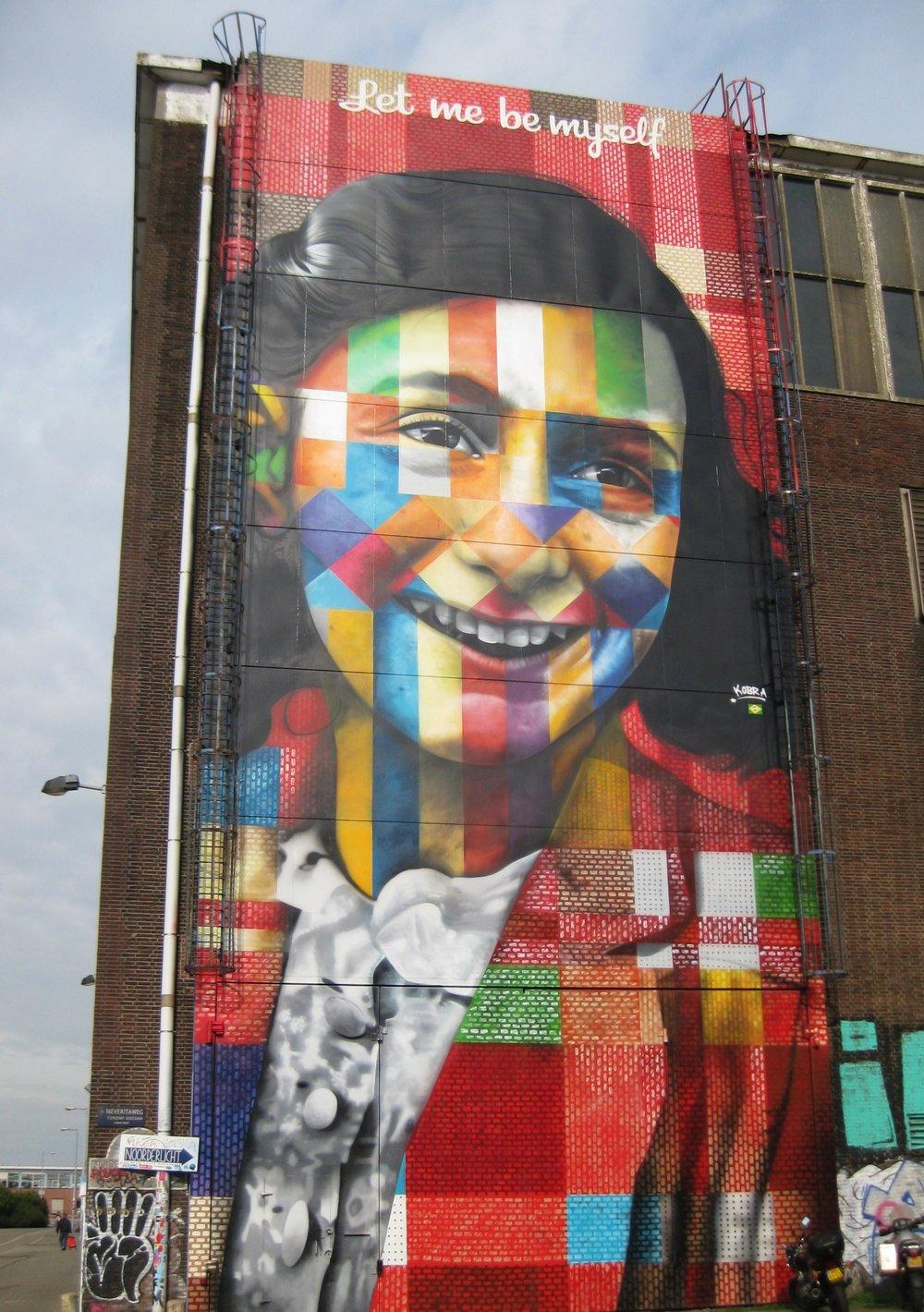 Anne_Frank_Kobra.jpg
