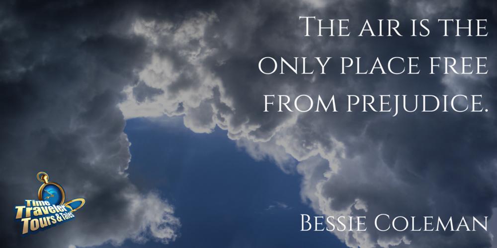 Twitter Bessie Quote.png