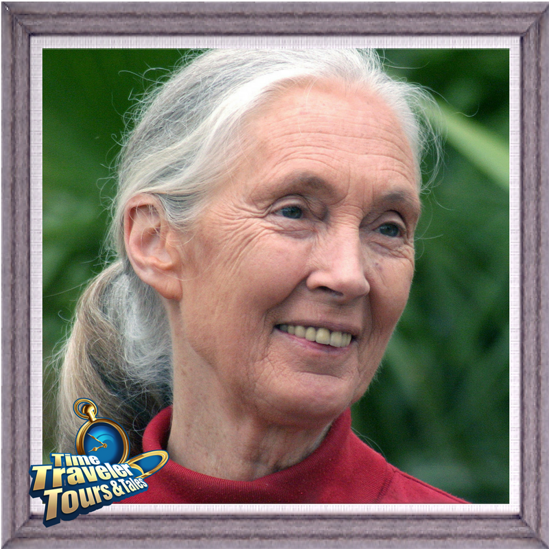 Jane Goodall Portrait.png