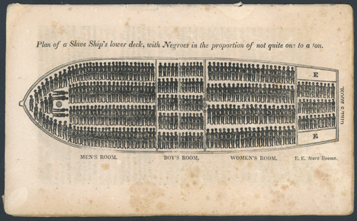 Slave Ship.jpg