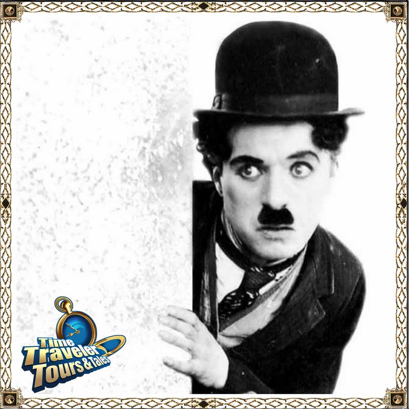 HistoryHero Portrait Chaplin.png