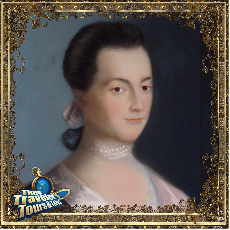 HistoryHero Portrait Abigail Adams.png