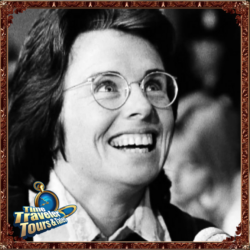 HistoryHero Portrait Billie Jean King.png