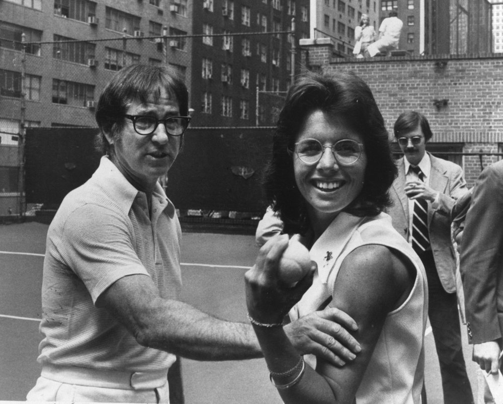 o-BILLIE-JEAN-KING-BOBBY-RIGGS-facebook.jpg