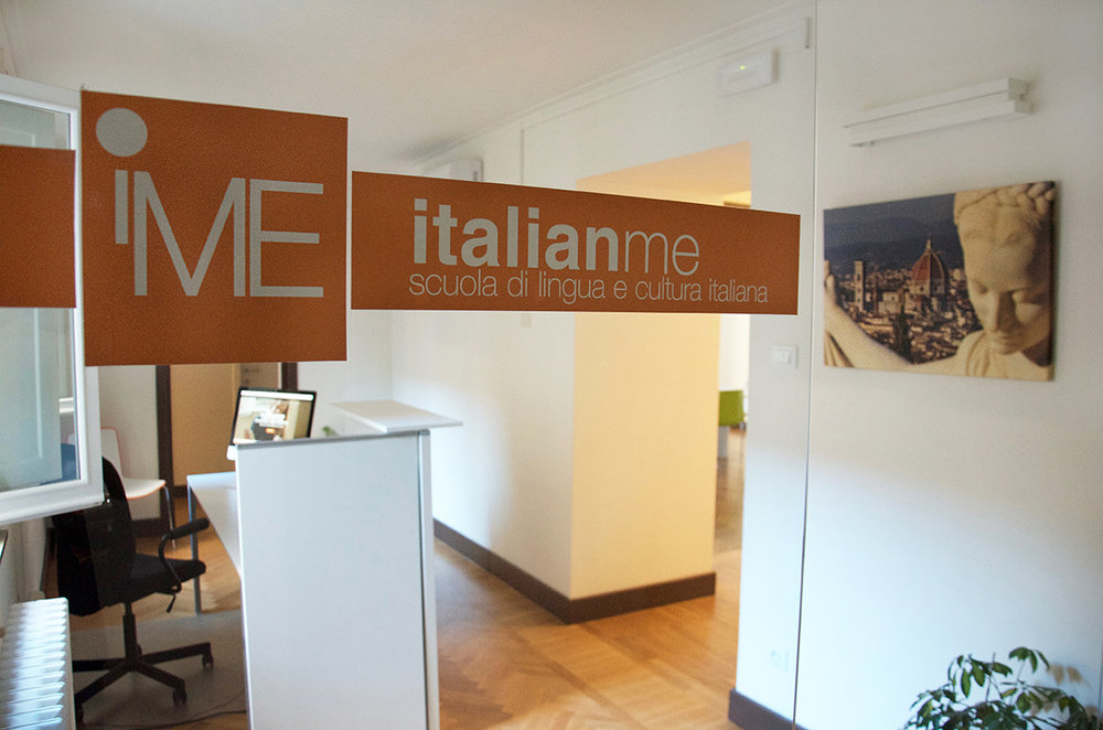 Italian me entrance.jpg