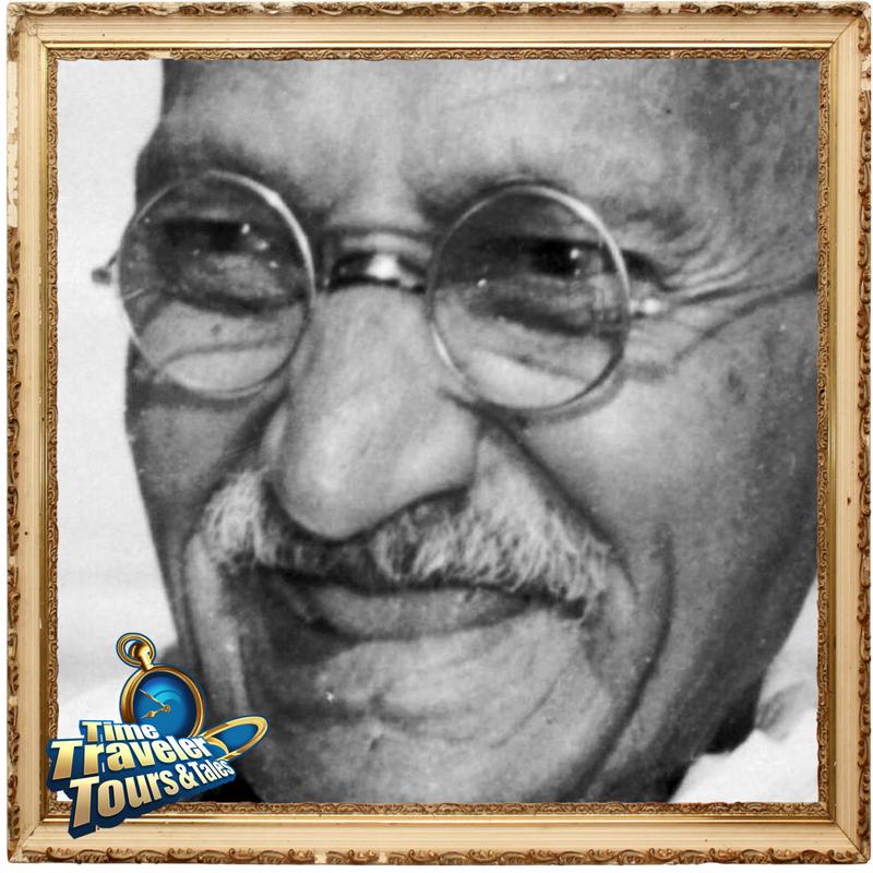 HistoryHero Portrait Gandhi.png