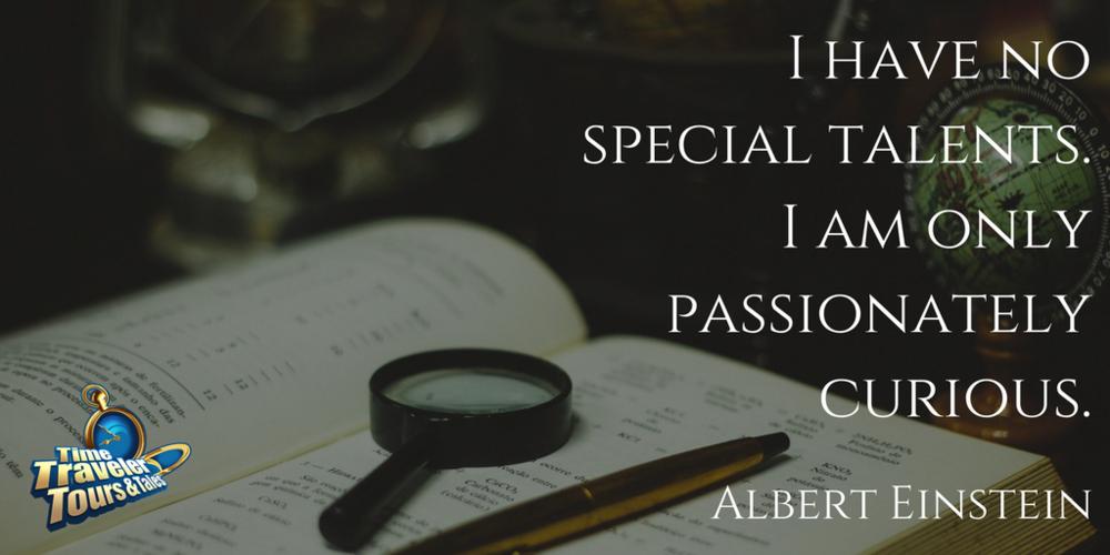 Twitter Einstein Quote.png