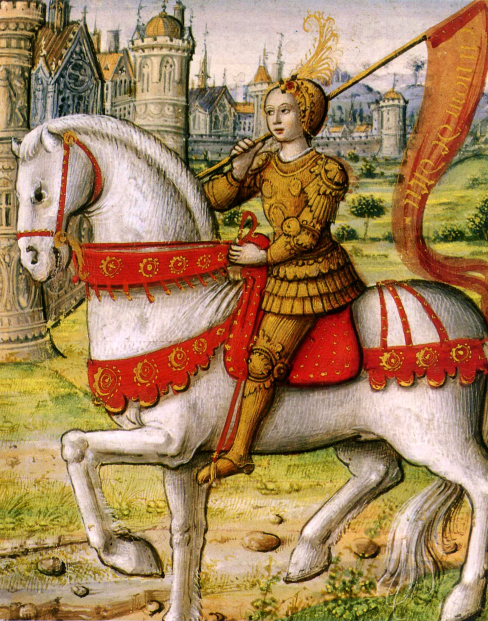 Joan_of_Arc_on_horseback.png