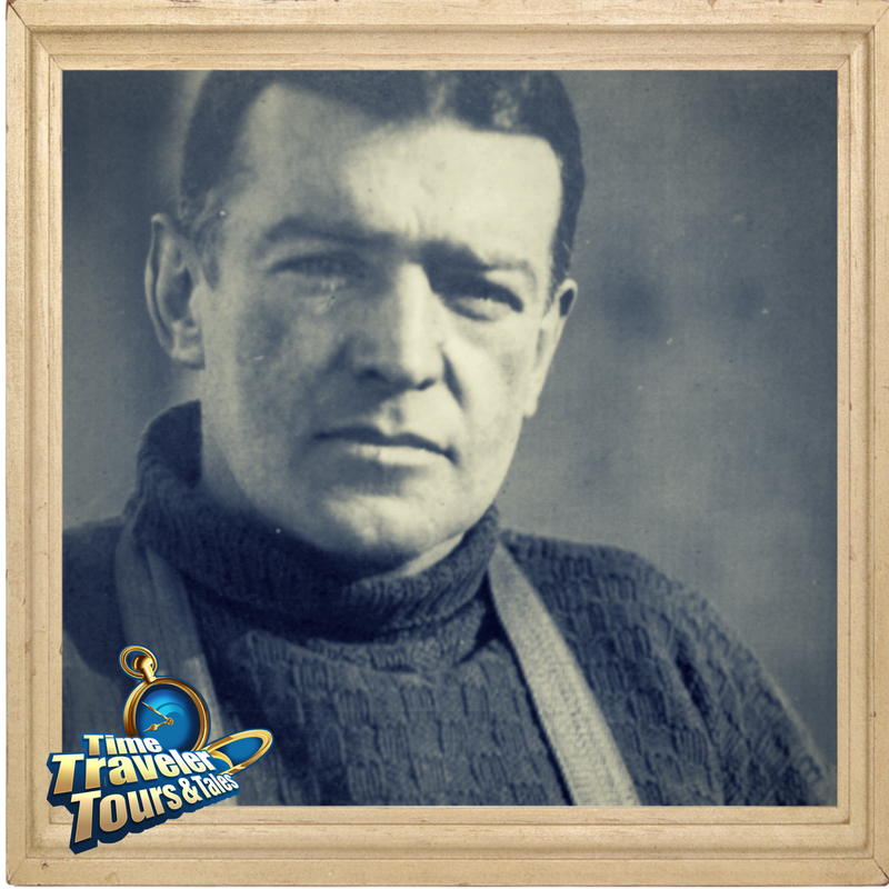 Shackleton Portrait 2.png