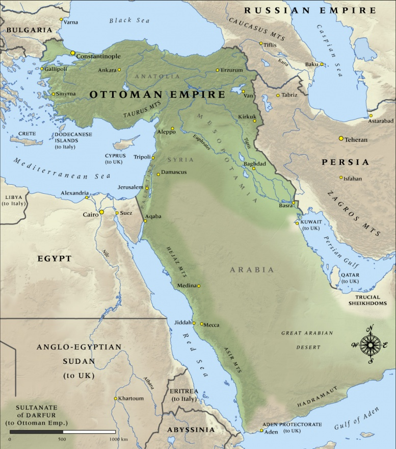 Ottoman_Empire_1000.jpg