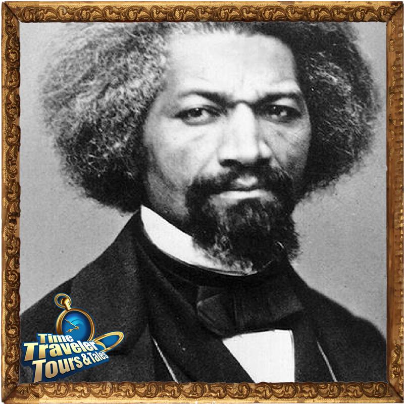 HistoryHero Portrait Douglass.png
