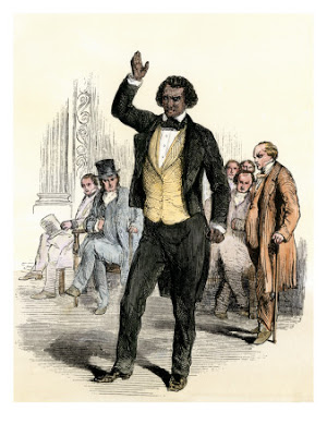 frederick-douglass-speaking-in-england-on-his-experiences-as-a-slave-in-the-usa.jpg
