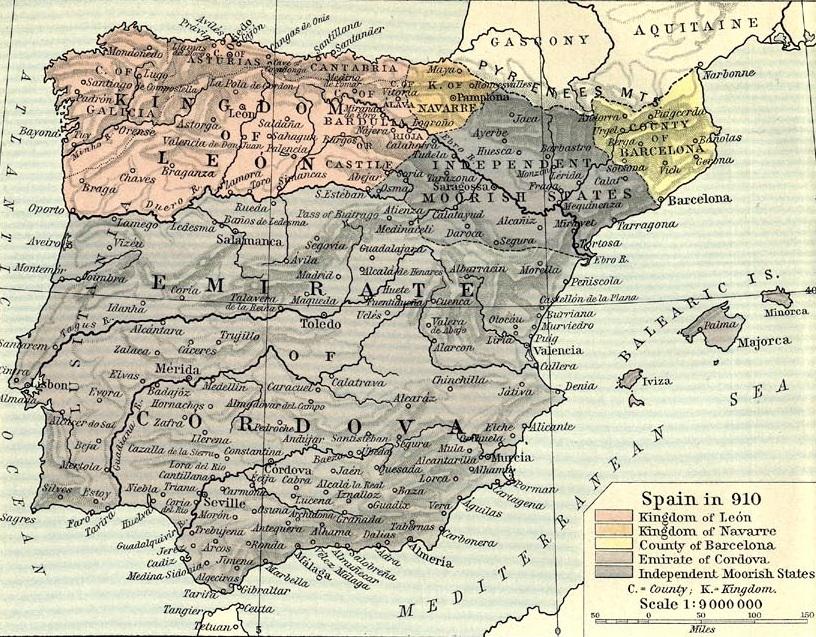 Moorish States.jpg