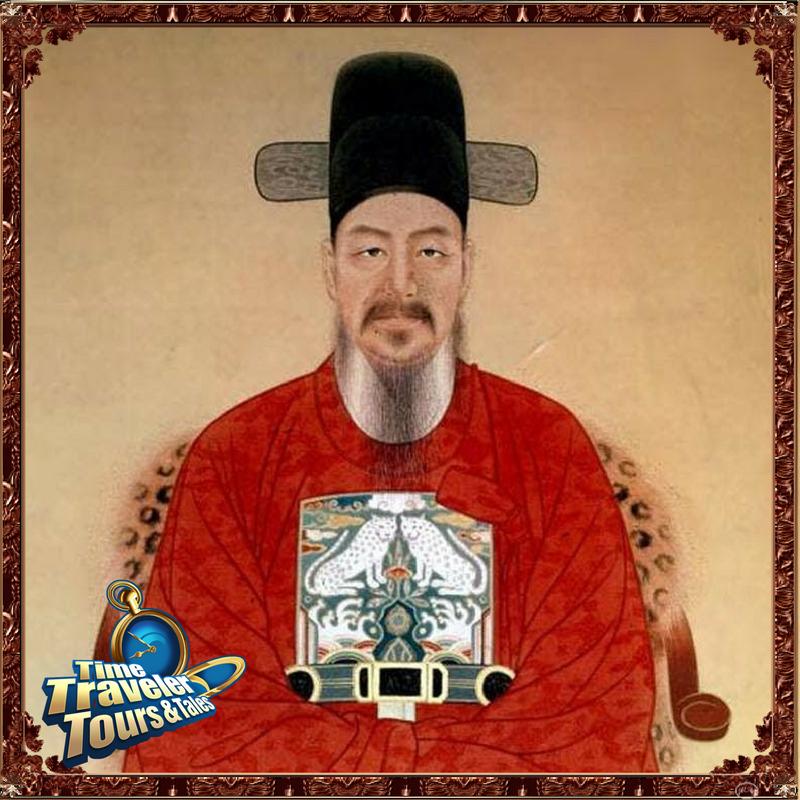 HistoryHero Portrait Yi Sun-sin.png