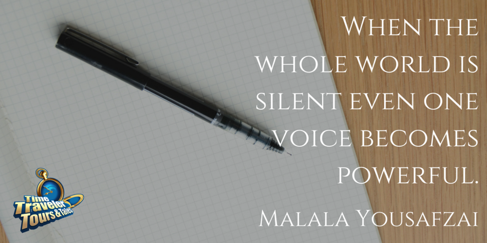 Twitter Quote Malala.png