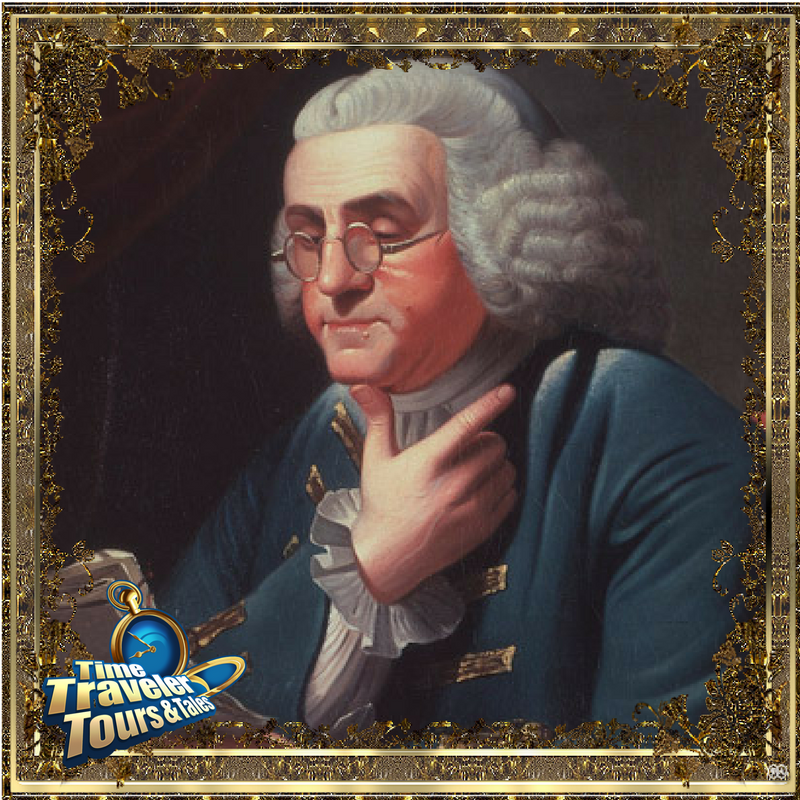 HistoryHero Portrait template.png