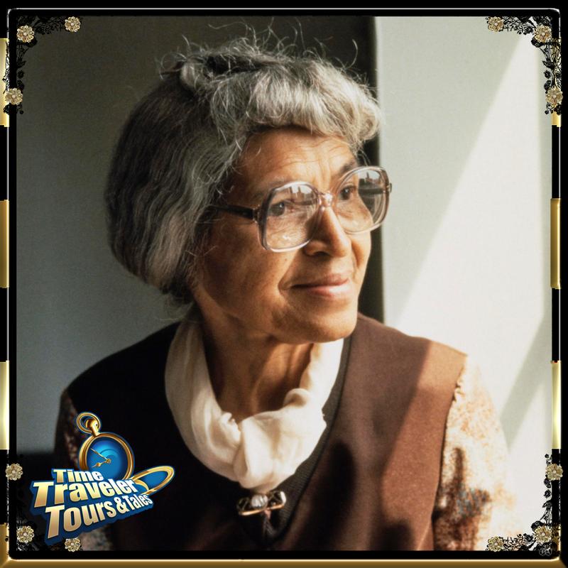 HistoryHero Portrait Rosa Parks.png