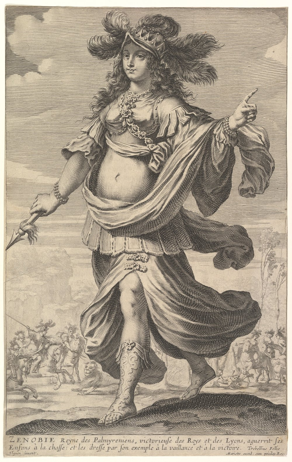 Zenobia,_an_illustration_from_Pierre_Le_Moyne's_'La_Gallerie_des_femmes_fortes'_MET_DP829038.jpg