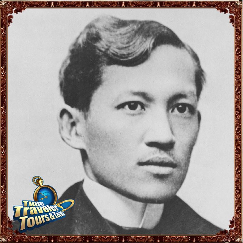 HistoryHero Portrait Rizal.png
