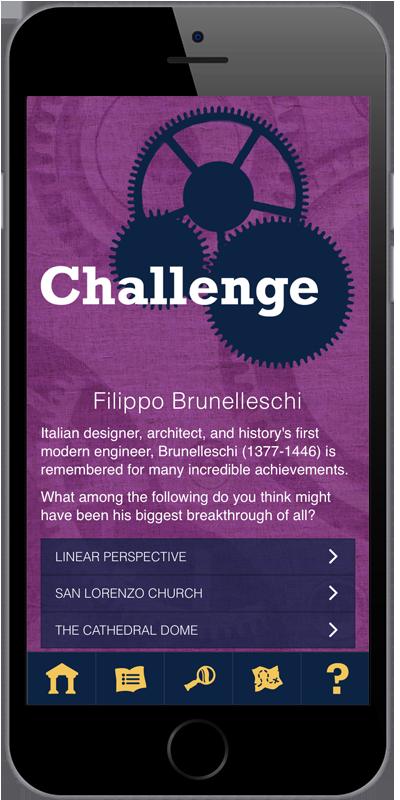 Ex Challenge Phone.png