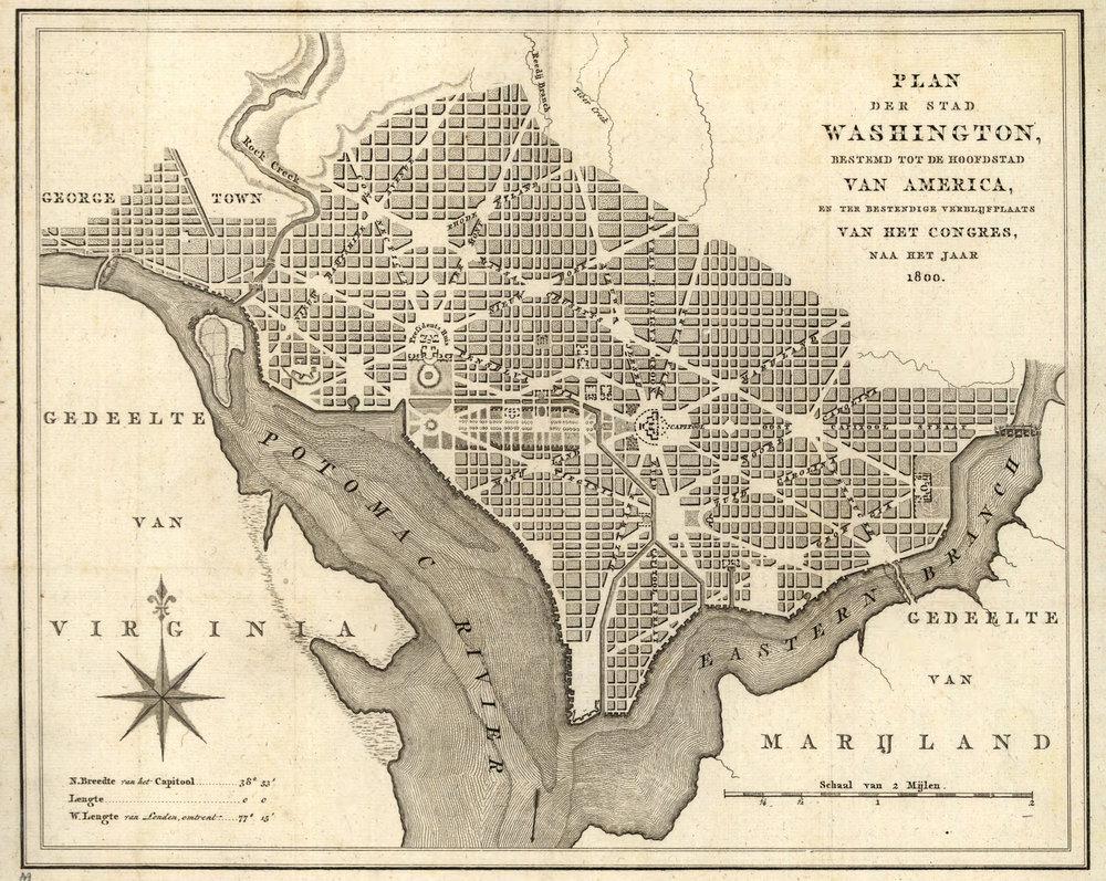 Map of DC.jpg