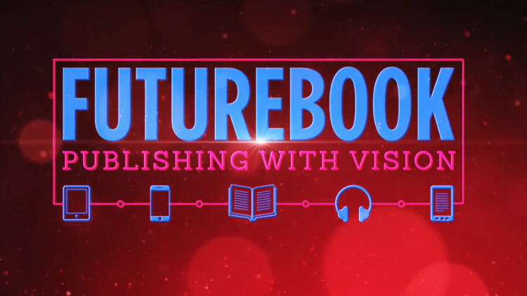 futurebook.png