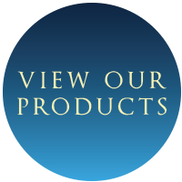 View Our Products.png