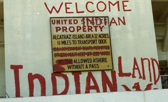 Alcatraz_Occupation__Welcome_to_Indian_Land__graffiti.jpeg