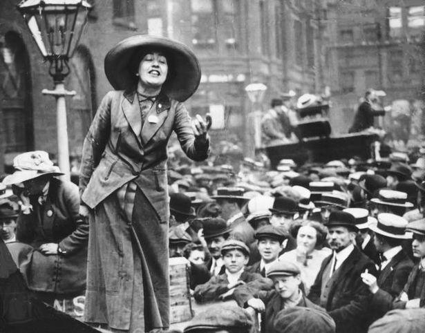 Sylvia Pankhurst on corner.jpg