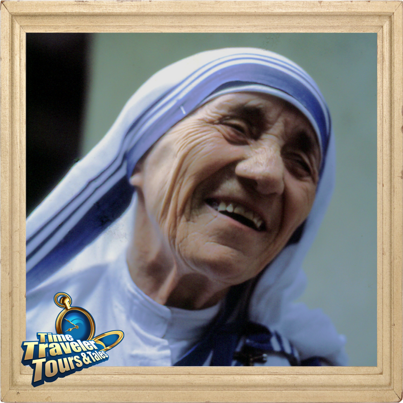 HistoryHero Portrait Mother Teresa.png