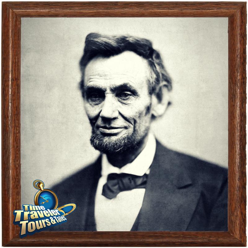 HistoryHero Portrait Abraham Lincoln.png
