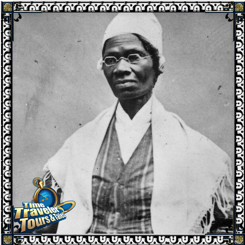 HistoryHero Portrait Sojourner Truth.png