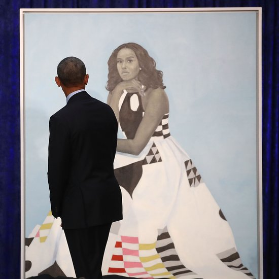 Barack-Obama-Checking-Out-Michelle-Obama-Portrait.jpg