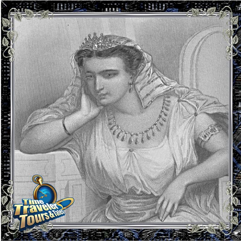 HistoryHero Portrait Cleopatra.png