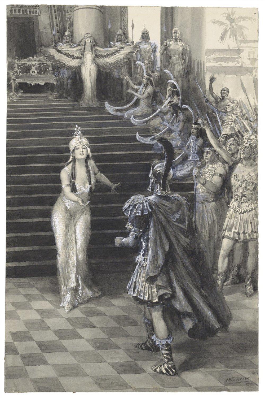 Cleopatra_greets_Antony.jpg