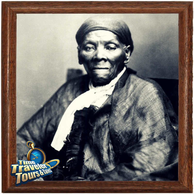 HistoryHero Portrait Tubman.png