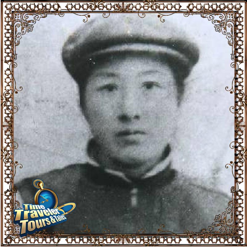 HistoryHero Portrait Qiu Jin.png
