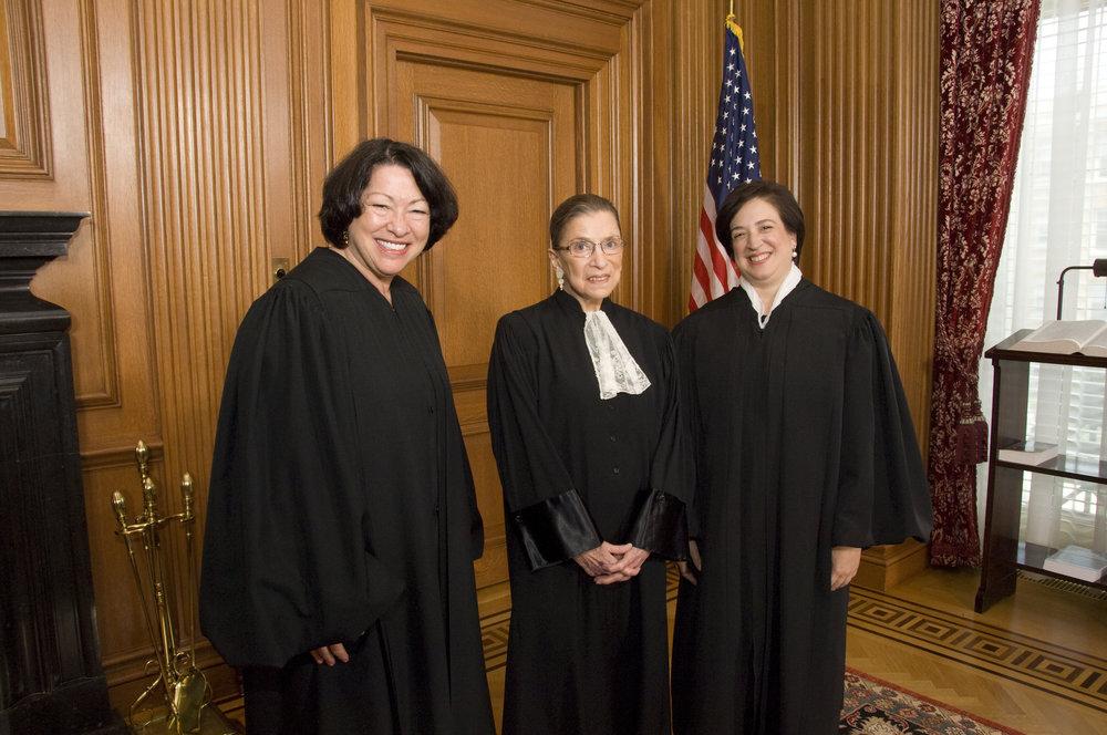 Sotomayor,_Ginsburg,_and_Kagan_10-1-2010.jpg